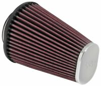 KN RC-3680 Universal Chrome Filter