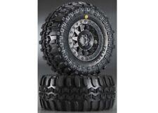 Pro-Line 10103-11 Interco TSL SX Super Swamper SC Tire Set (2) 1/10 Truck