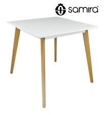 Tavolo Bianco 80x80 Allungabile.Tavolo 80x80 A Tavoli Da Pranzo Acquisti Online Su Ebay