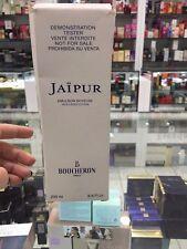 Boucheron Jaïpur Body Lotion (Classic)