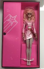 Jem And The Holograms Showtime Jem 30th Anniversary 14098 Integrity Toys