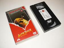 VHS Video ~ Friday the 13th: The Final Chapter ~ CIC Video (2)