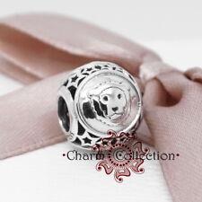Pandora S925  Leo Zodiac, Star Sign Bracelet Charm NEW 791940