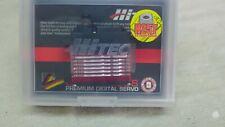 Hitec HSB-9380TH