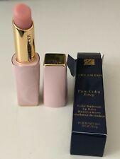Estée Lauder Pure Colour Envy Colour Replenish Lip Balm, 3.2g New Boxed Sealed