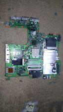 graveur TS-L632 Acer Aspire 9300 MS2195
