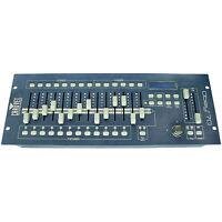 Chauvet Obey 70 Universal DMX Controller