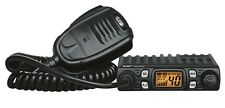 CRT ONE N AM FM Multi AM FM CB Radio + FREE CIGARETTE LIGHTER ADAPTER 4X4