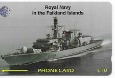 RARE / CARTE TELEPHONIQUE - RAF GUERRE ARMEE ARMY : BATEAU BOAT WAR / PHONECARD