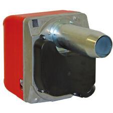 Heizung Intercal Ölbrenner SLV100B 16-55 kW ähnlich wie Hansa HVS5.3