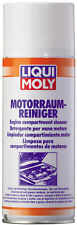 Liqui Moly 3326 Motorraum-Reiniger 400 ml Fahrzeugpflege