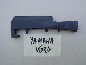 Black Key YAMAHA DX7 DX 2 FD DX7S SY77 99 KORG M1 T3 01W KRONOS TRINITY genuine