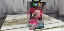 Rubiks Crew My Little Pony Pinkie Pie Pink horse Hasbro c3375 puzzle game new