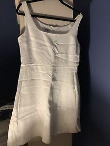 Ladies Moschino Dress