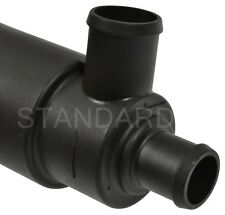 Fuel Injection Idle Air Control Valve Standard AC604