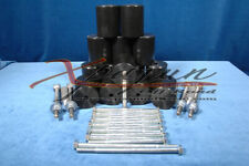 """4"""" Body Lift Kit - LandRover Discovery 2 Automatic"""