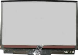 """NEW 8.0"""" LCD SCREEN LT080EE04100 NRL75-EE04014A FOR SONY VGN-P SLIM LED MATTE"""