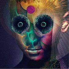 Dir En Grey - The Insulated World (NEW CD DIGI)