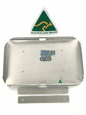 Ford PX PX2 PX3 Ranger , Aus Raptor & Mazda BT50 2011+ Tub mounted Battery Tray