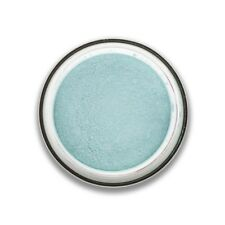 Stargazer  Eye Dust  NUMBER #40 PALE GREEN OMBRE A PAUPIERES - Eye Shadow