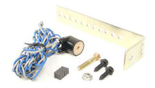 Rostra 250-4165 Magnet Kit for Rostra Cruise Controls VSS Speed Sensor Pulse PPM