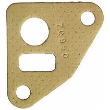 Egr Delete / Block off Chevy Carbureted Motors 305 - 327- 350  70950