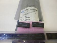 2 Stück /2 pieces TS68950 CP MODEM TRANSMIT ANALOG INTERFACE 2 CHANNEL D/A CONV.