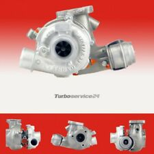 Turbolader Hyundai i30 Kia Cee'D 1.6 CRDI 115PS 116PS 28201-2A160 28200-2A160