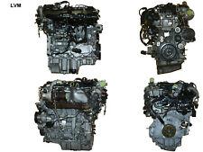 Motor  Opel 1,6 CDTI/ B16DTL   Austauschmotor -teilüberholt-