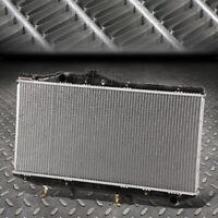 FOR 2004-2007 CADILLAC CTS 2.8L-6.0L V6 V8 ALUMINUM CORE 2731 COOLING RADIATOR