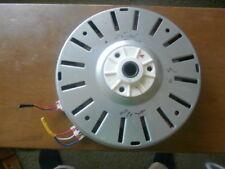 Samsung Washer rotor stator motor WF218ANW/XAA  DC31-00074C DC96-01218D
