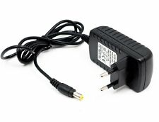 12V 2A 24W Trafo Netzteil Netzadapter LED SMD RGB Strip