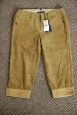 Ralph Lauren Regular Size Men's Flat Front Trousers