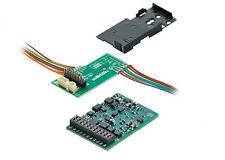 Märklin 60972 Lok-Decoder mLD3 mit Leiterplatte Neuware