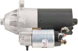 Remanufactured Starter  Bosch  SR7533X