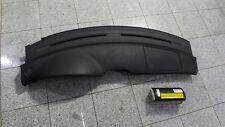 Mercedes SLK 170 Armaturenbrett mit Beifahrerairbag 17000143100861 original