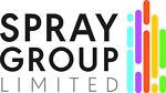 Spray Group Store