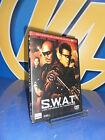 Pelicula EN DVD en alquiler SWAT Los hombres de Harrelson