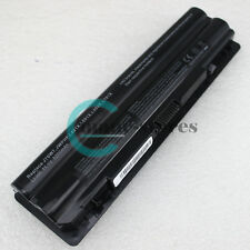 NEW Laptop Battery for Dell XPS 14 15 17 L401X L501X L502X L701X L702X 312-1123