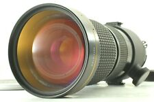 【  NEAR MINT  】Nikon AI-S AIS Zoom Nikkor 50-300mm F/4.5 ED Lens From JAPAN #450
