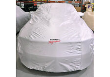 1994-2009 Ford Mustang ROUSH Stage 1 2 3 Silverguard Indoor Car Cover 401739