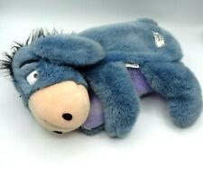 I-aah Eeyore  aus Winnie the Pooh mit Wärmflasche ca. 40 cm Disney Fashy