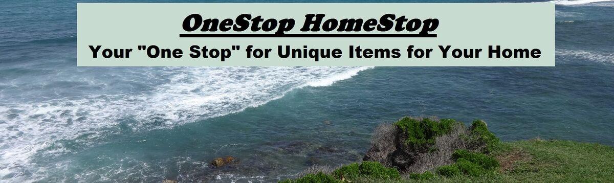 onestop_homestop