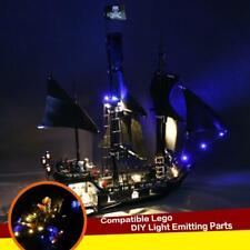 Lego Technic Technik 10x Gummistopper schwarz für Kettenglieder #24375 NEUWARE