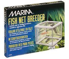 Hagen Marina Fish Aquarium FINE MESH NET BREEDER TRAP