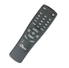 SKYMASTER Original Fernbedienung/Remote Control 3604L