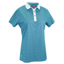 Polo Golf Shirts & Tops for Women for sale   eBay