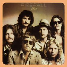 FIREFALL - ELAN LP #g1954728