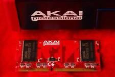 Amazing! AKAIMPC 1000 MEMORY EXPANSION CARD  - 128M E-X-P-A-N-D-S Memory 8X!