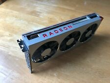 AMD PowerColor Radeon VII 16GB HBM2 Graphic Card